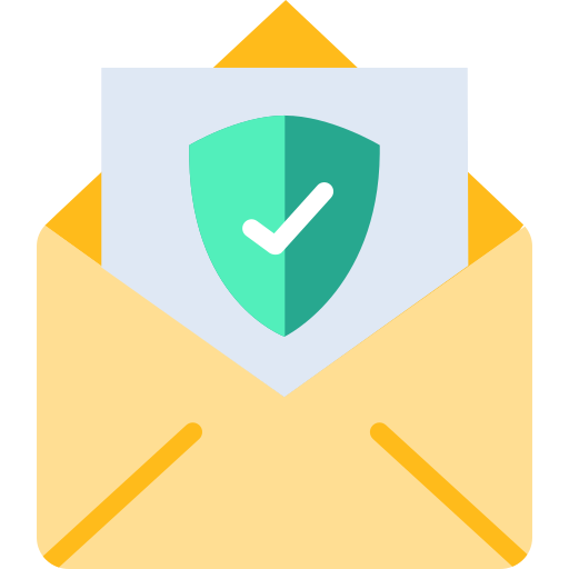 Email Edge Protection