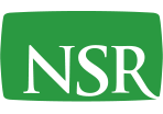 NSR-Standard